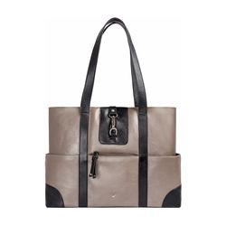 Ladies Handbags - Buy Leather Handbags For Women Online  396d6105f6fa8