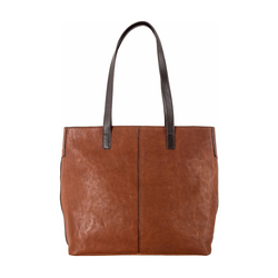 SONOMA 01 WOMENS HANDBAG KALAHARI,  brown