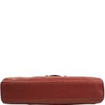 Nolan(1416) Women s Handbag,  red,  red