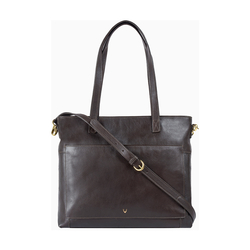 Sierra 03 Women's Handbag, Regular,  brown