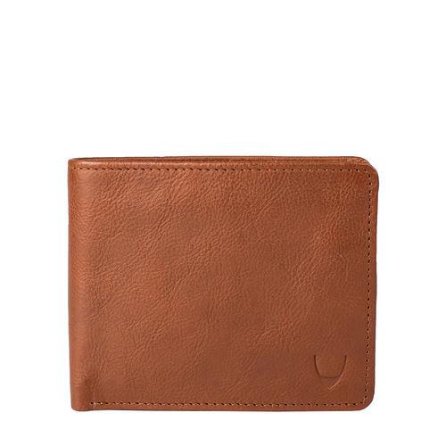 490 Men s Wallet, Ranchero,  tan