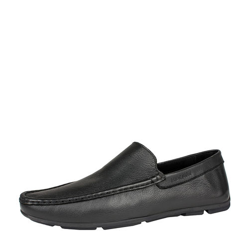 Malbec Men s shoes, 10,  black