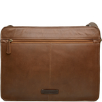 Viper 01 Laptop bag,  tan, cabo