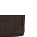 267-30 Men s Wallet, Siberia Melbourne,  brown