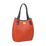 Tiramisu 01 Women s Handbag, New Lamb,  lobster