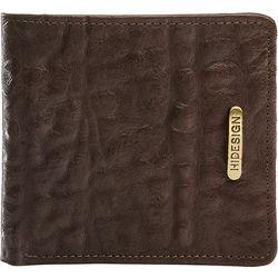260-010 (RFID),  brown