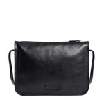 CARMEL 02 WOMENS HANDBAG REGULAR,  black