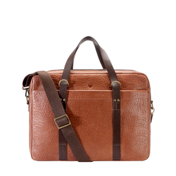 7e7264c289ad Men Leather Bags - Buy Leather Bags For Men Online at Hidesign