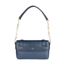 Venus 02 Sb Women's Handbag, Marakkech Melbourne Ranch,  blue