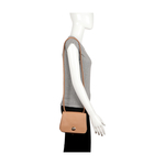 Charlyne 01 Women s Handbag, Dakota,  nude