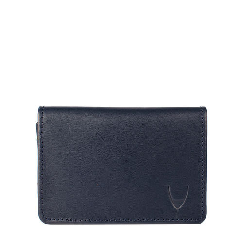20 Men s Wallet, Ranch Melbourne,  blue