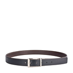 Antonio Men s Belt, Sow Ran, 38-40,  brown