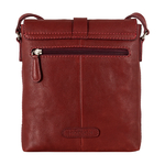 Americano 01 Women s Handbag, Kalahari,  red
