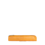 231PC Pencil Case, Ranch,  tan