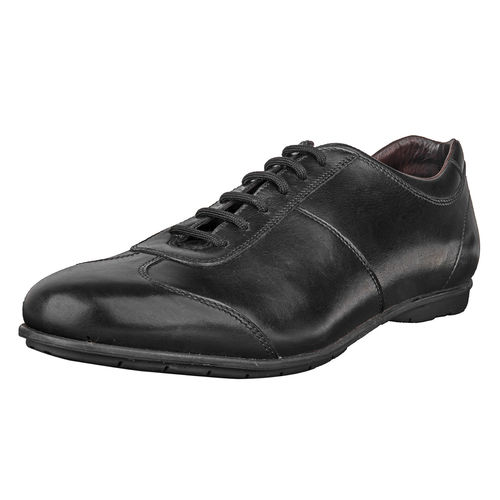 Alex Men s Shoes, Milano 10,  black