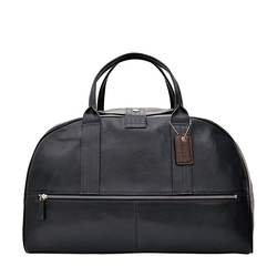 Vegas Al02 Duffel bag,  black