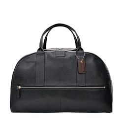 Vegas Al02 Duffel bag,  black