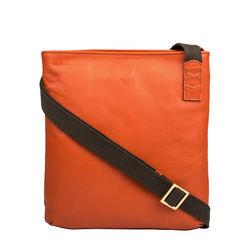 Tatum 01 Women's Handbag, Ranch,  lobster