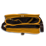 Sb Dione 01 Handbag,  beak, pebble