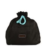 Cerys 02 Women s Handbag, Regular,  brown