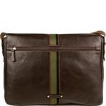 Marley 03 Men s Messanger Bag, Regular,  brown