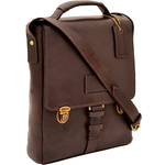 Roadster 01 Men s Cross Body, Regular,  brown