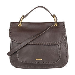 Naturale 01 Women's Handbag,  brown