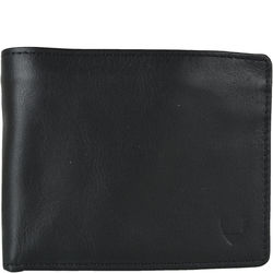 L106 (RFID) -RANCH-BLACK,  black