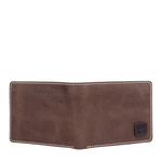 490-01 Sb Men s Wallet, Camel Melbourne Ranch,  brown