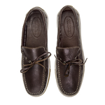 Miami Men s Shoes, Soweto, 9,  brown