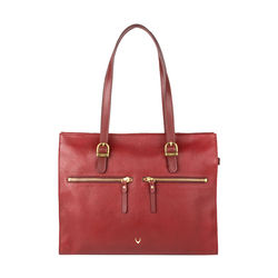 Neptune 03 Sb Women's Handbag, Andora Melbourne Ranch,  red