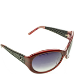 Mauritius Women s sunglasses,  purple