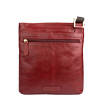 Tatum 01 Women s Handbag, Roma,  red