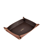 The Leaders Gift Boxes Lamb,  brown