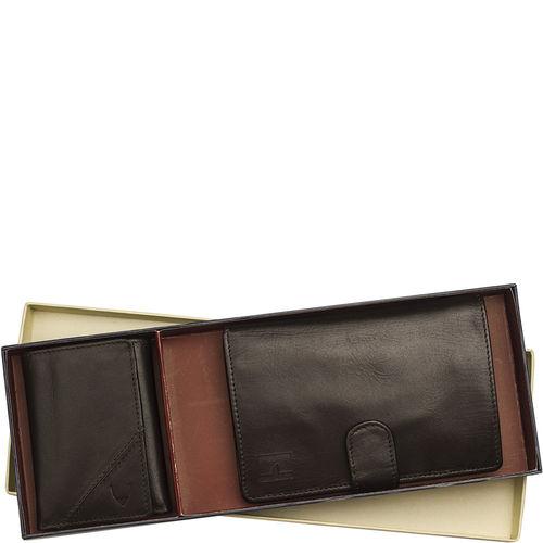 Gb Mens Ww 01Gift box,  brown
