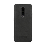 ONE PLUS 7 PRO MOBILEPHONE CASE KALAHARI,  black