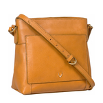 Sierra 01 Women s Handbag, Regular,  honey