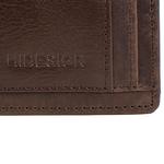 266-150a Men s Wallet, Raro Camel,  brown