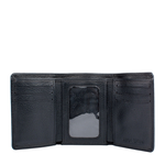 TF-02 SB(Rf) Men s Wallet Regular,  black