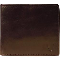 38 Men's wallet, regular,  brown