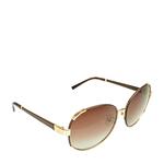 Acapulco Sunglasses, Lbg15 Tac Polarized,  brown