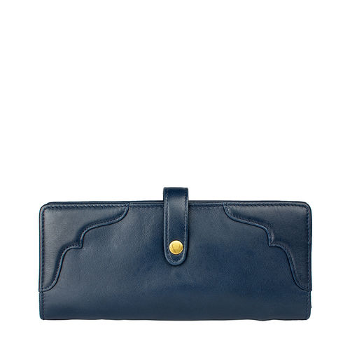 Hemlock W1 E. I Women s Wallet, E. I. Sheep Veg,  blue