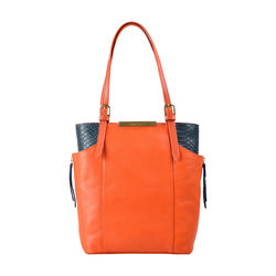 Gemini 02 SB Women's Handbag Andora,  lobster