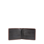 289-L107F (Rf) Men s wallet,  tan