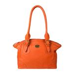 Pheme 01 Women s Handbag, Cabo,  lobster