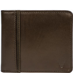 281-030G (Rf) Men's wallet,  brown