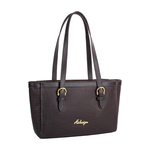 Dubai 01 Sb Women s Handbag, Marrakech Melbourne Ranch,  brown