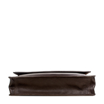 Campbell 01 Men s Messanger Bag, Regular,  brown