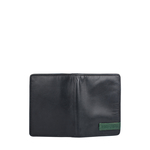 Dw-006(Rf) Men s wallet,  black