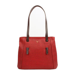 Sb Leandra 02 Women's Handbag, Marakkech Mel Ranch,  red